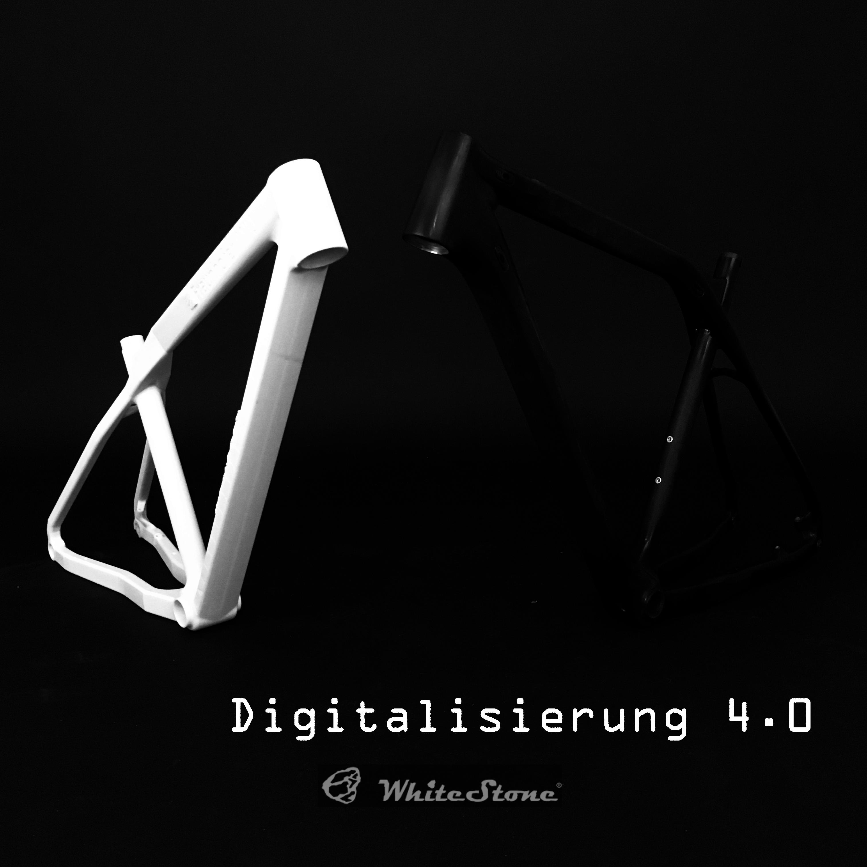 Digitalisierung403Ddruckwhitestone